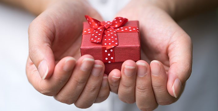 Best Corporate Gifts
