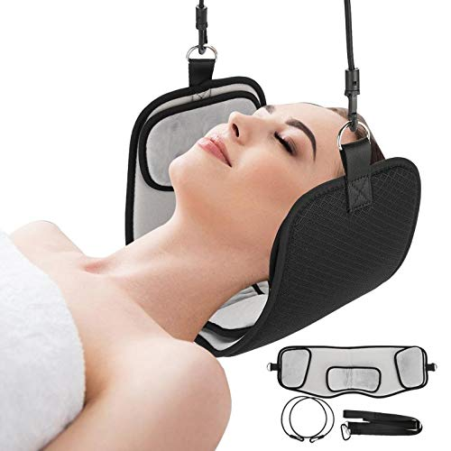 Acquiring An Incredible Benefits Of Utilizing Neck Relax