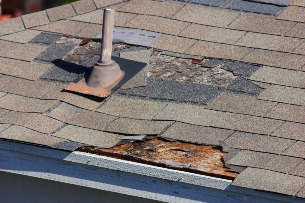 Increasingly About Roof Repair And Estimates