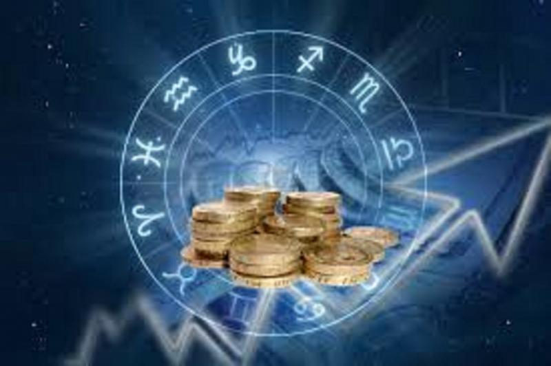 Astrology Numerology